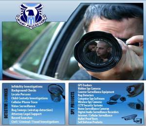Private-Investigators-in-Margate-Private-Investigators-Margate-Detective-Services.jpg